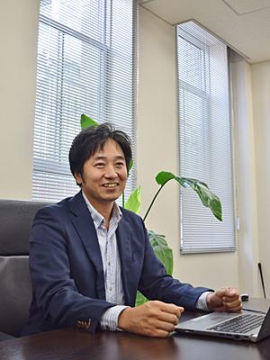 kawakami3